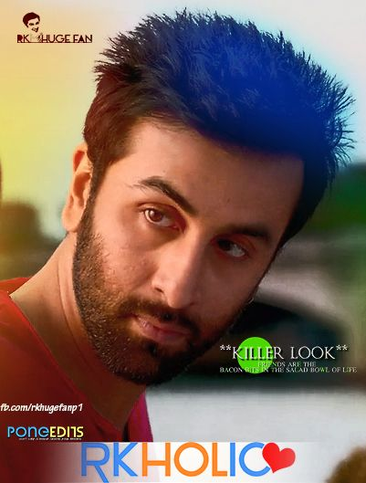 33 best bollywood images on pinterest bollywood maldives and cute picture of ranbir kapoor pmusecretfo Images