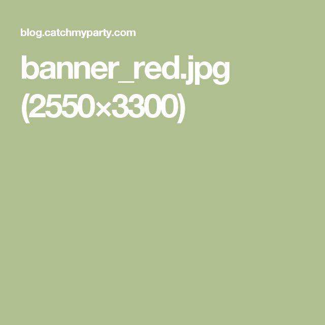 banner_red.jpg (2550×3300)