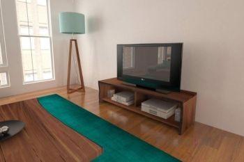 Έπιπλο τηλεόρασης Forest, Σαλόνια : Έπιπλα τηλεόρασης,
