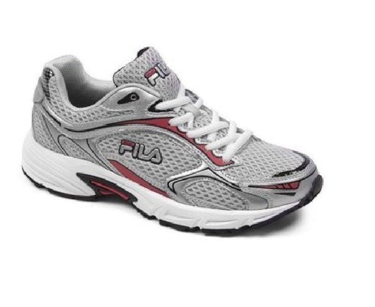 Womens Running Shoes Size 6.5 12
