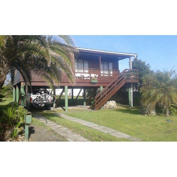 DF Malherbe #Kleinmond Holiday House  #WhaleCoast #Overberg