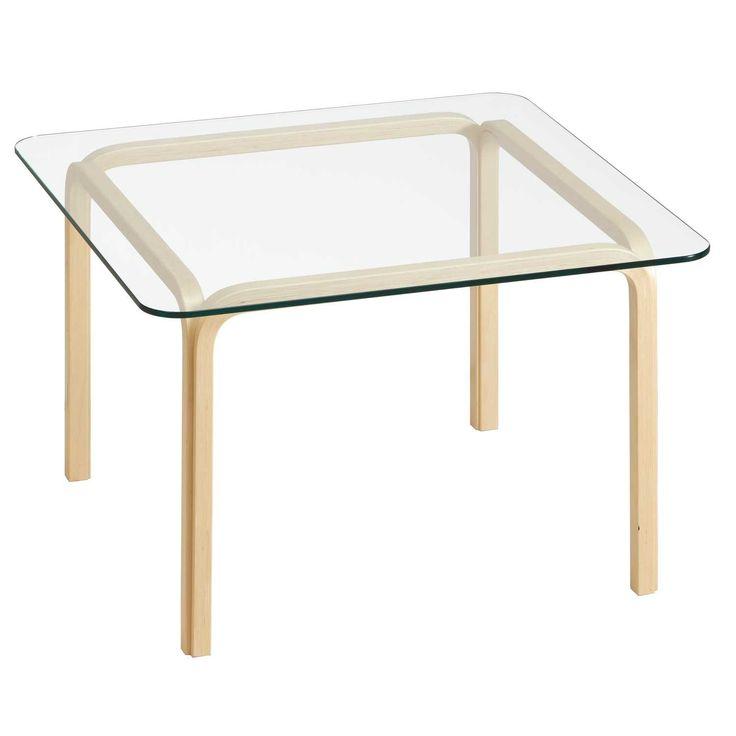 Kuvahaun tulos haulle lasipöytä olohuone