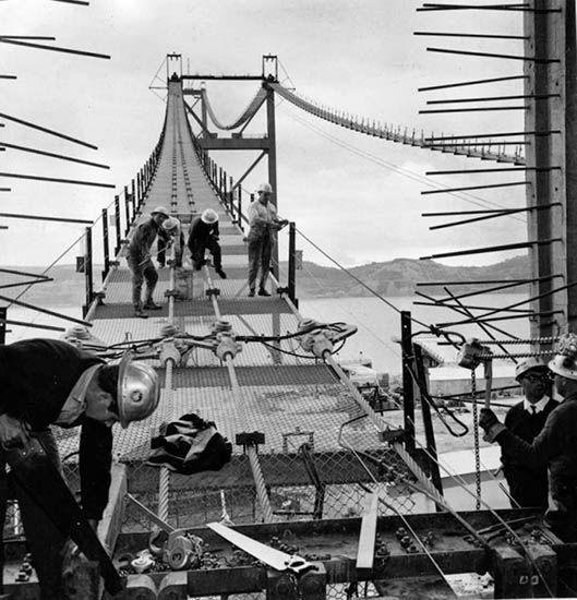 ponte_tejo_10