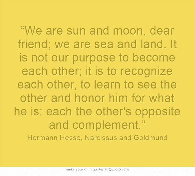 narcissus and goldmund essay help