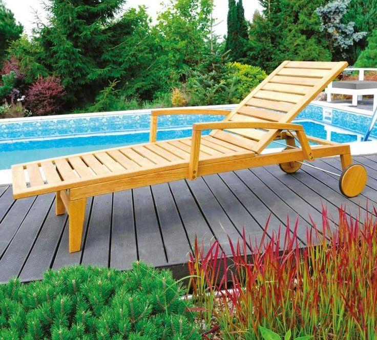 Niezbędnik po wyjściu z basenu