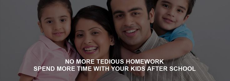 How is EMPROS different from every other International school in town? #Reason 1: Less homework means more family time spent together.  For enquires: http://www.asmgroup.edu.in/empros/  #DayCare #PreSchool #pune