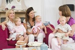 Play dates can be a hot-button issue for parents and their nannies, with both parties often falling on opposite sides of the fence. As a nanny employer, you may want to think twice before you forbid play dates outright or choose not to encourage your nanny to host or attend them with your child.