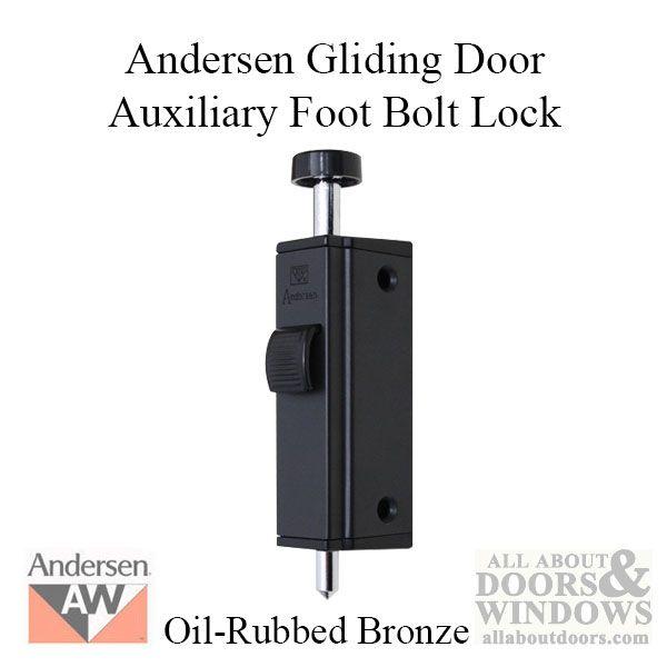 8 Best Sliding Glass Door Locks Images On Pinterest Glass Doors