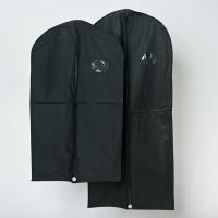 Suit/Dress Covers