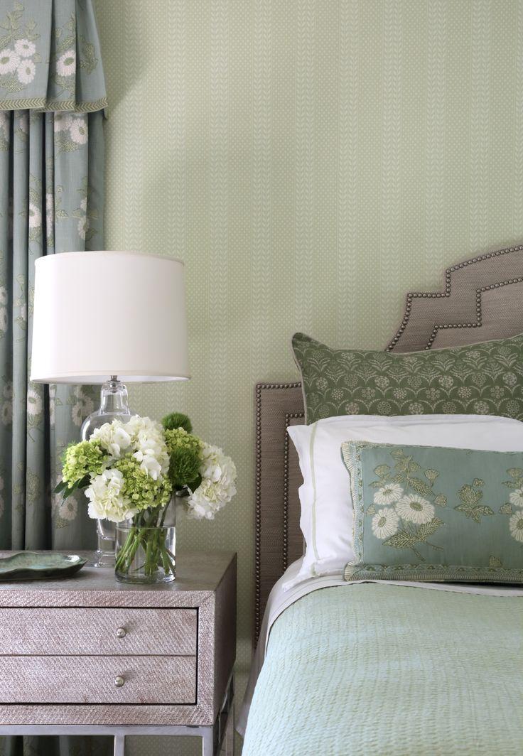 6 easy bedroom secrets for better sleep tonight