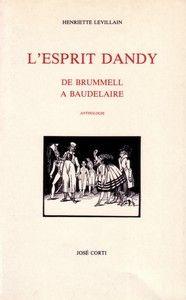 Photo du livre