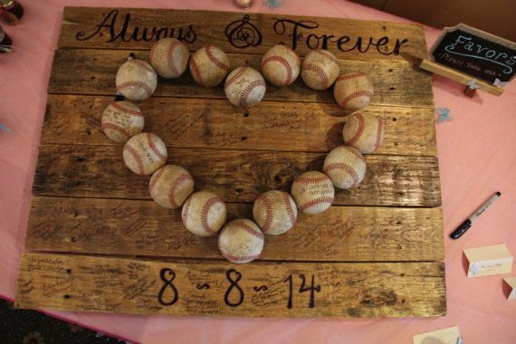Not your average Guestbook.. but A Piece of by ABlissfulButterfly