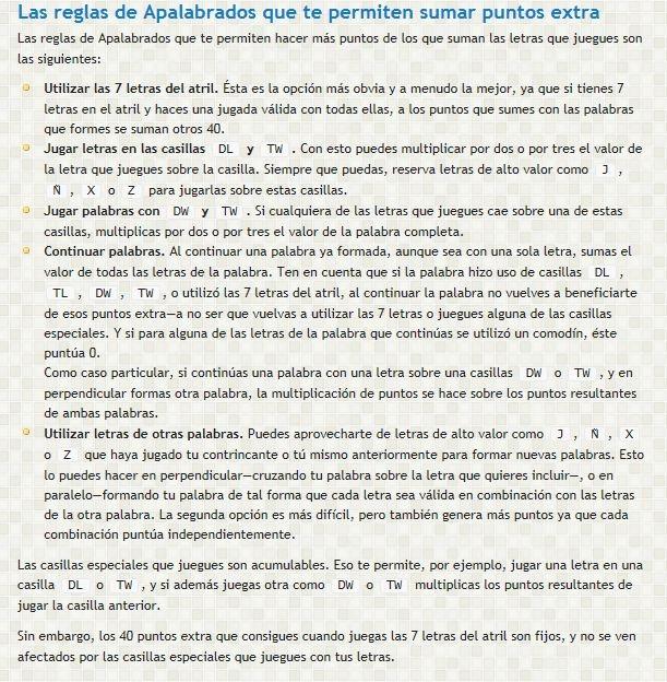 http://www.palabras-apalabrados.info/trucos