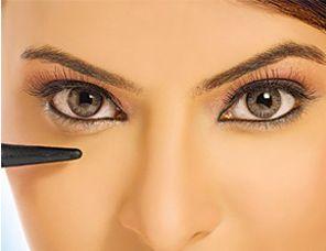 http://khoobsurati.com/make-up/