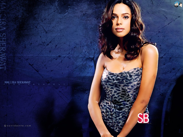 wallpapers mallika sherawat bikini - photo #15