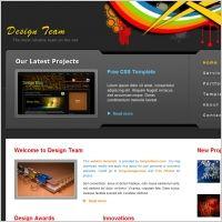 Website Design California design team