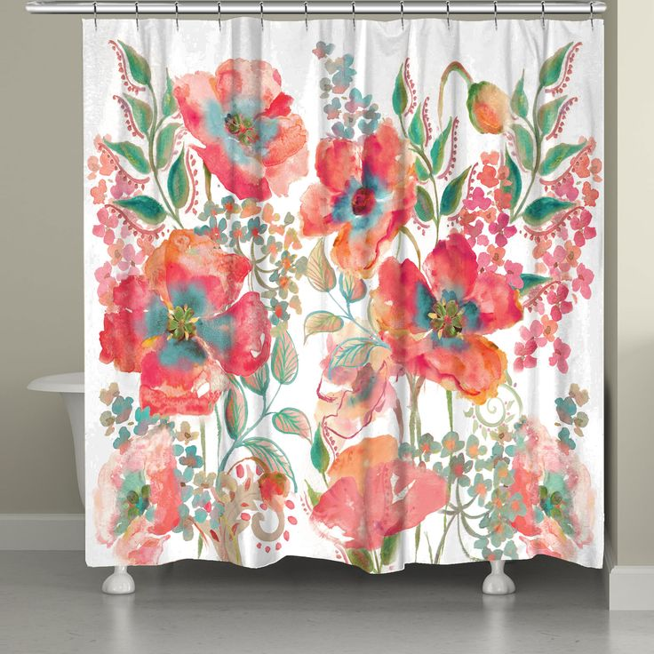 Best 25 Bohemian Curtains Ideas On Pinterest Gypsy Curtains Boho Curtains And Feng Shui Your