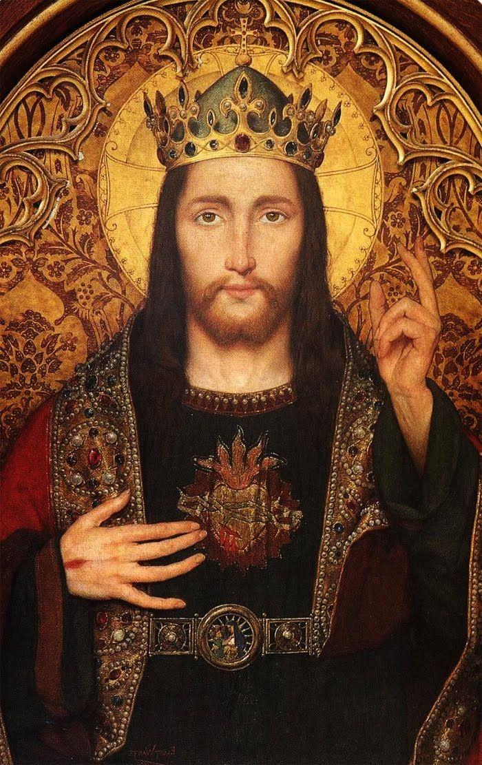São Cosme e São Damião, festejados  pela Igreja em 26 de setembro    NÓS, CATÓLICOS, devemos cultivar gratidão e veneração pelos nossos s...
