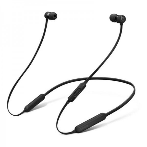 Beats X by Dr. Dre Wireless Earphones (Black)