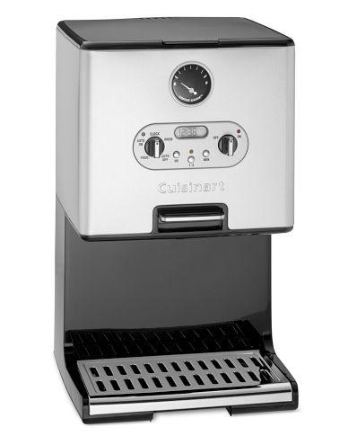 107 best cuisinart coffee maker images on Pinterest