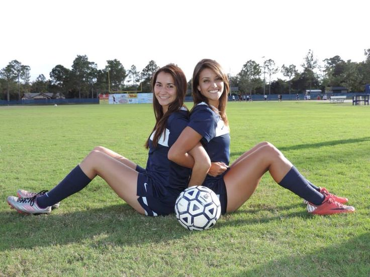 Soccer pictures