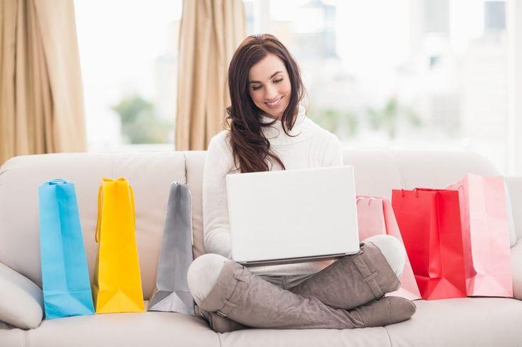 5 dicas de como vender sua roupas usadas na internet!