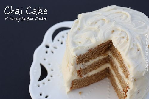 95 best Layer Cakes images on Pinterest   Art cakes ...