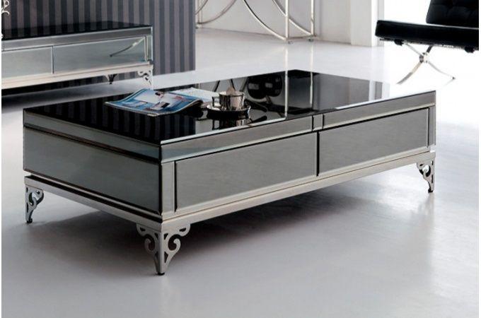 32 best declikdeco images on pinterest furniture. Black Bedroom Furniture Sets. Home Design Ideas