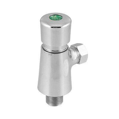 "$14.85 (Buy here: https://alitems.com/g/1e8d114494ebda23ff8b16525dc3e8/?i=5&ulp=https%3A%2F%2Fwww.aliexpress.com%2Fitem%2FSilver-Tone-PT-1-2-Threaded-Press-Button-Type-Toilet-Flush-Valve%2F32352572972.html ) Silver Tone PT 1/2"" Threaded Press Button Type Toilet Flush Valve for just $14.85"