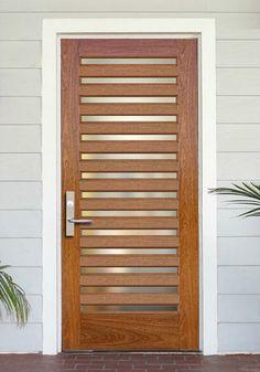 wood doors 1 on Pinterest   34 Pins