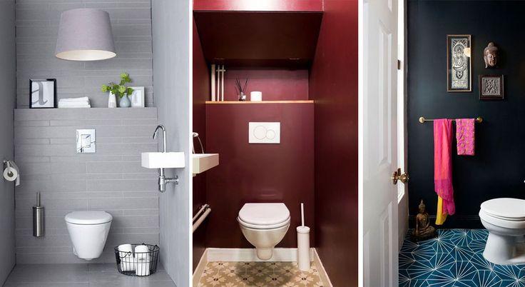 les 9 meilleures images du tableau lieux visiter sur. Black Bedroom Furniture Sets. Home Design Ideas