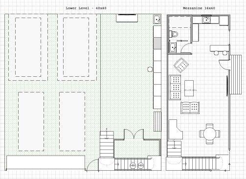 24 best cool chrysler dodge jeep ram stuff images on pinterest garage cars house architecture architect blueprint malvernweather Choice Image
