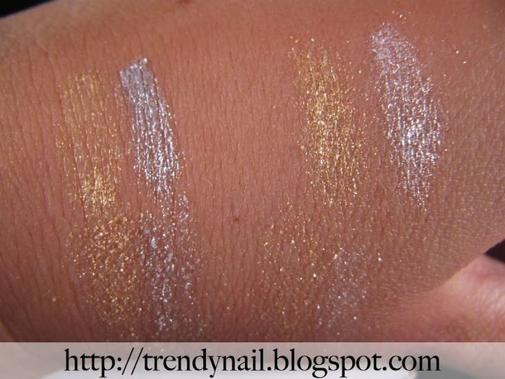 OMBRETTO DOPPIO EFFETTO WET & DRY N° 22 Oro-Argento#collistar #ombretto #eyeshadow #occhi #eye #makeup #wet #dry #oro #argento