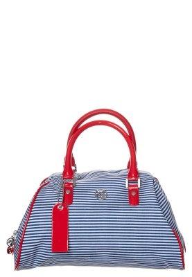 Süße Shopping-Bag von Ladystar by Daniela #Katzenberger: http://zln.do/PqyQOP