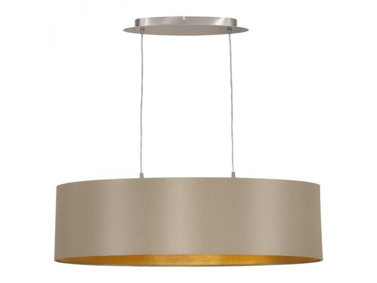 Superb Je kiest zelf welke lampen je hierin wilt gebruiken LED