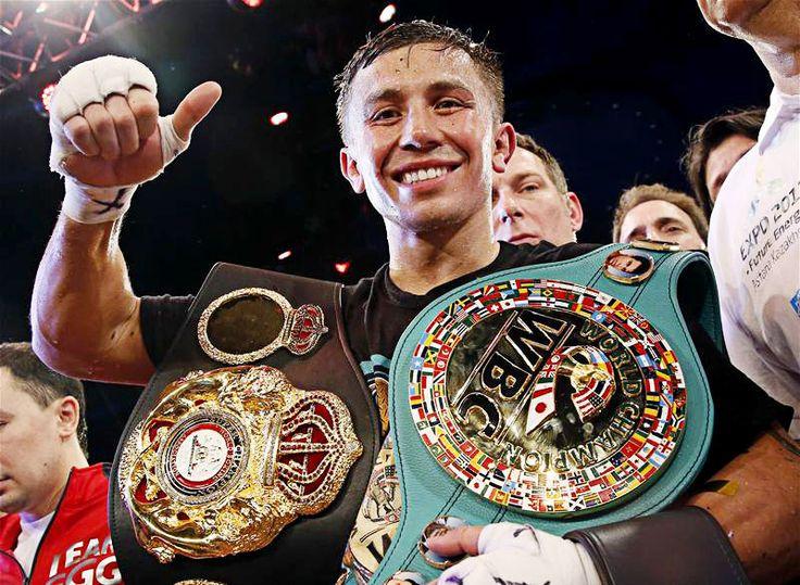 Golovkin will be WBC middleweight champion if Miguel Cotto beats Canelo Alvarez http://www.boxingnewsonline.net/gennady-golovkin-will-be-wbc-middleweight-champion-if-miguel-cotto-beats-canelo-alvarez/ #boxing #CottoCanelo #ggg #boxingnews
