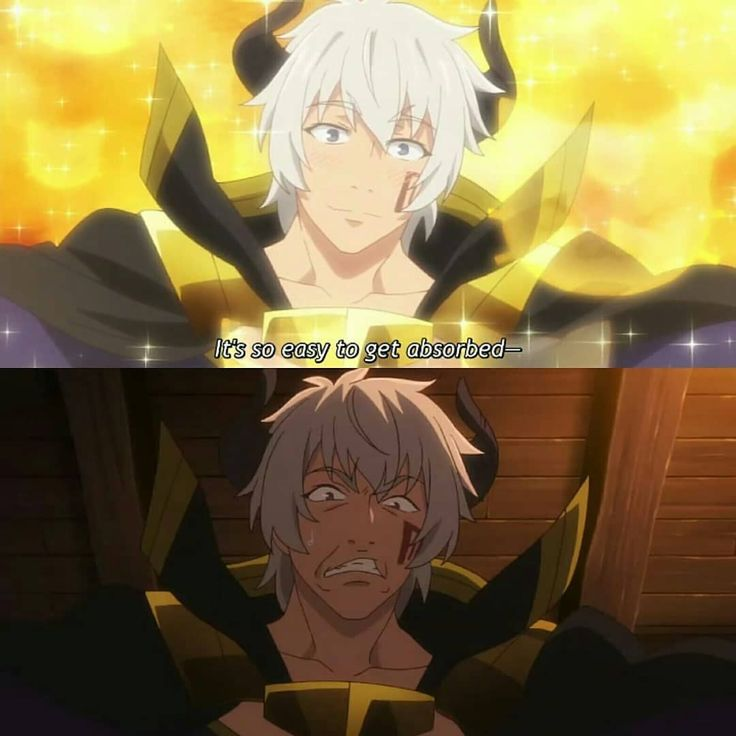 Mangareader How Not To Summon A Demon Lord: Good Morning! Anime: How Not To Summon A Demon Lord #anime