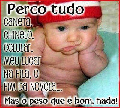#chateada rs