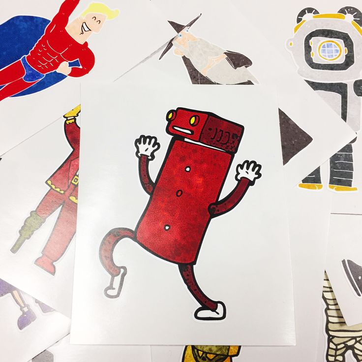 Best Portfolio Images On Pinterest Vinyls Revolution And - Custom vinyl stickers milton keynes