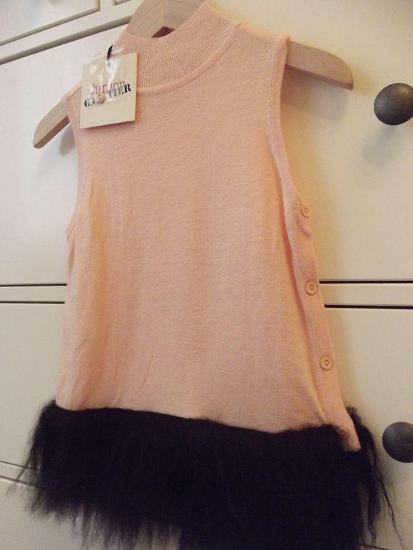 Детский бутик одежда для ДЕВОЧЕК НОВАЯ (согласно списку брендов) - Сообщество «Куплю / продам» - Babyblog.ru - стр. 192