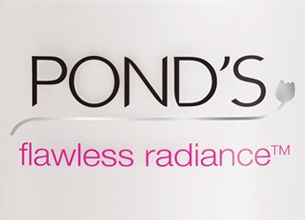 Win the entire POND'S Flawless Radiance range!