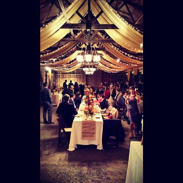 Fall Rustic Barn Weddings: 38 Best Our DIY Rustic, Fall Barn Wedding Images On