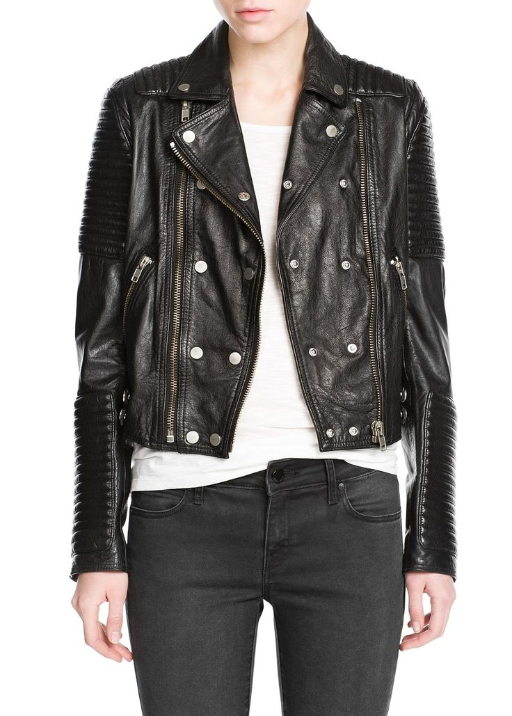 A beautiful Burberry Brit-copy, from Mango!