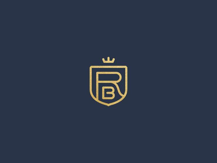 Rb Crest                                                                                                                                                                                 More
