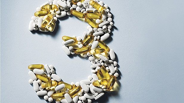 While many vitamin and mineral formulas are ineffective, most men can get real benefits from a simple regimen of these key supplements. Here's what to take and how to get the best quality.