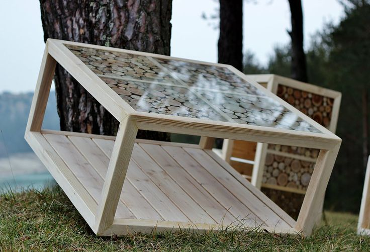 WoodArtMoment | SHOP