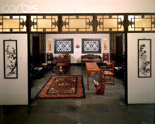 Philadelphia Interior Design Custom Furniture ~ Best images about chinese furniture decor on pinterest