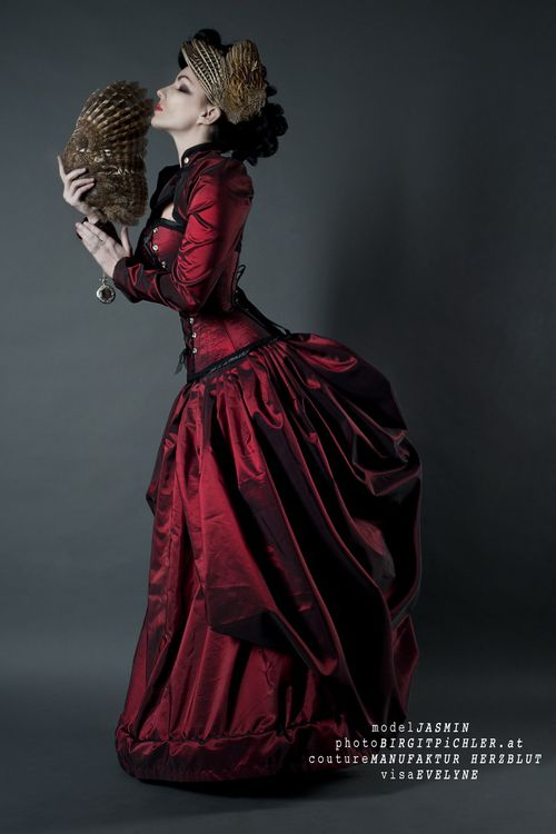 1000 Images About Alice Steampunk Ideas On Pinterest Steampunk Spats Colleen Atwood And Corsets