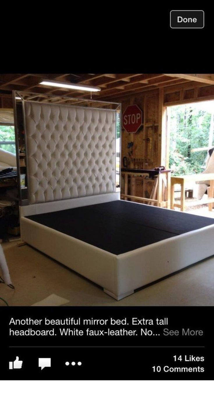 Check Out The Link To Get More Information Full Size Murphy Bed