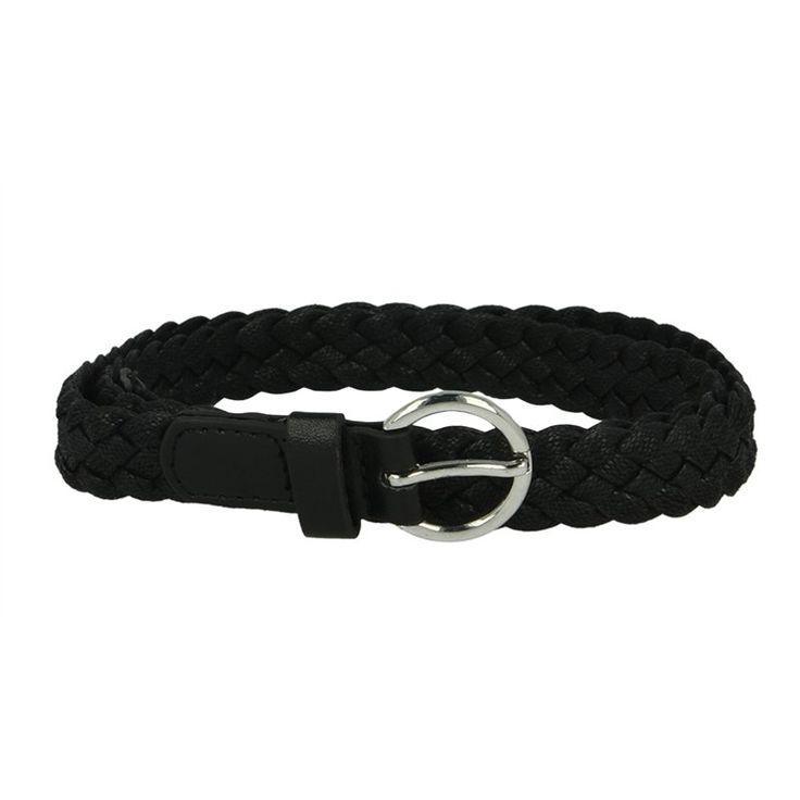 #carry #carryworld #accessories #spring-summer #belt #womensfashion